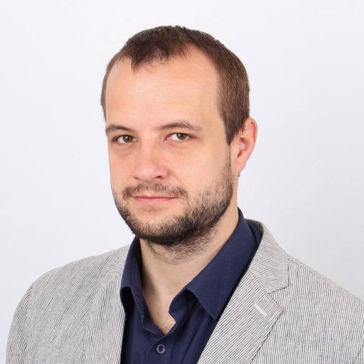 Martin_Januska